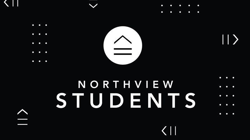 We Are Northview | Life Group | Week 2